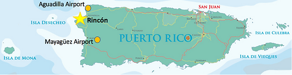 PR Rincon Map5.png