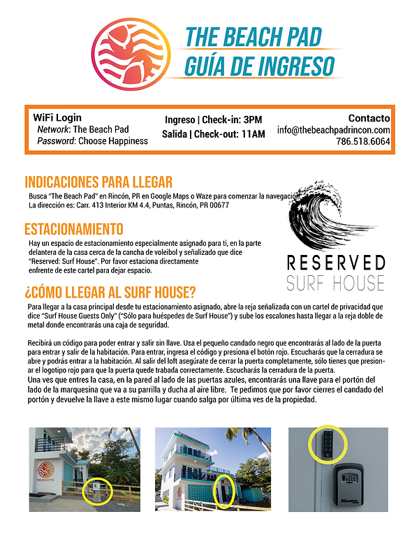 Spanish Check-in Guide-Surf House.png