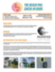 Check-in Guide-Surf House.png