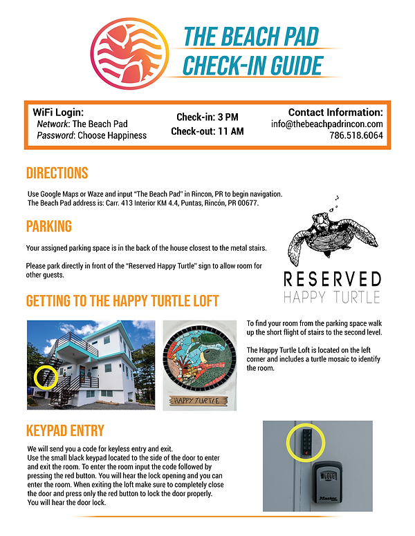 Check-in Guide-Happy-Turtle.png
