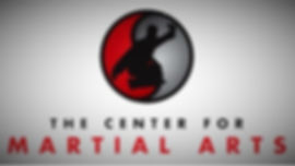 Center for Martial Arts Logo1.jpg