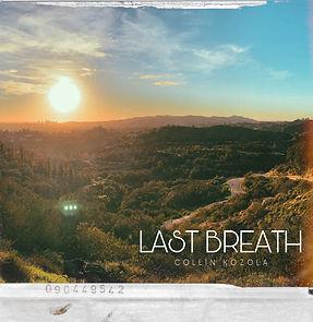 _Last Breath_ cover arts.jpeg