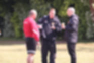 Orpington FC Youth club selkent football club fiesta players coaches managers the fa kent