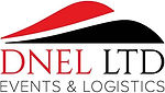DNEL logo (1) (1).jpg