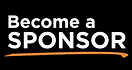 become_a_sponsor_edited.png