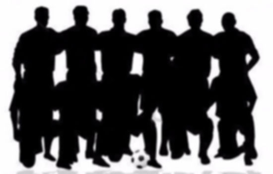 Team Silhouete_edited_edited.jpg