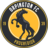 FINAL CLUB BADGE (1).png