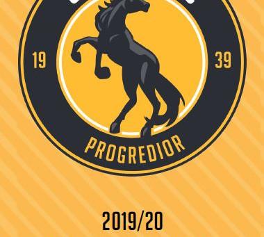 2019/20 End of Season Presentation Program