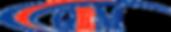 GEM Logo (1).png
