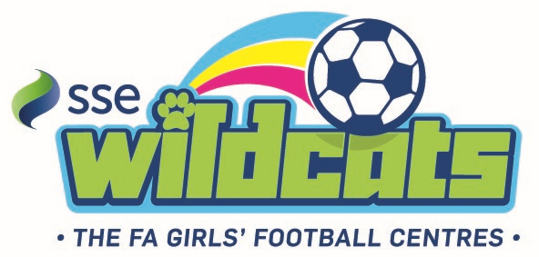 Wildcats returns Saturday 11th September