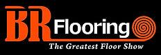 Br_Flooring_logo (1).jpg