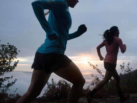 Premiership Trail Challenge