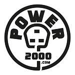 POWER_2000_LOGO.jpg