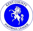 Kent_County_Football_League_Logo.png