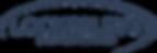 LESL_Logo_Blue.png