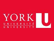 York-University1-600x459.png