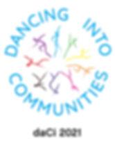 DancingIntoCommunities_daCi_cmyk_2021b.j