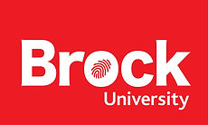 Brock%20logo-01_edited.jpg