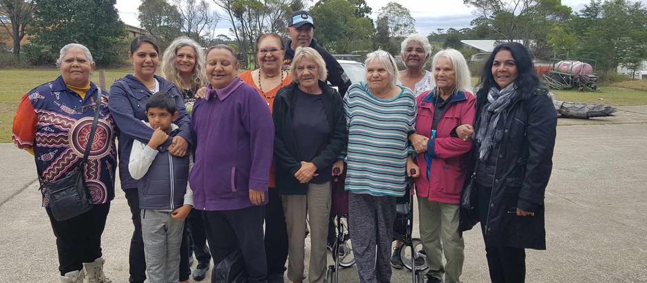 Coota Girls Kempsey Member Forum 2019