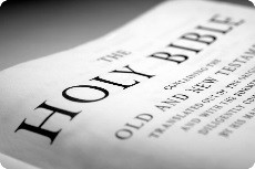 HOLY BIBLE.jpg