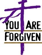 Forgiveness: Necessary for Salvation