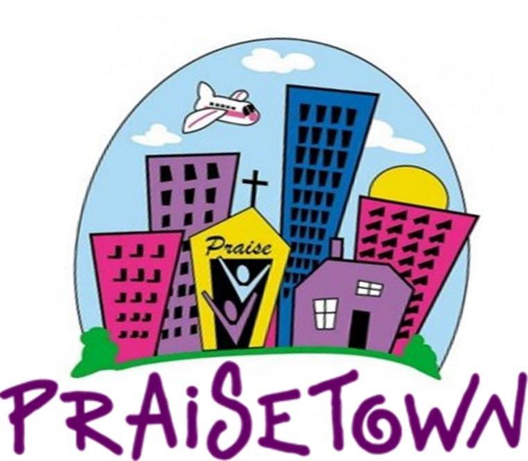 Praisetown_logo.jpg