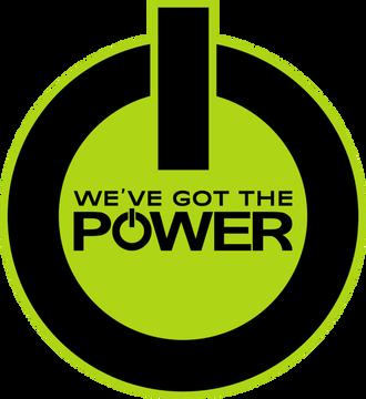 We Got the Power Part 2