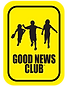 good news club.png