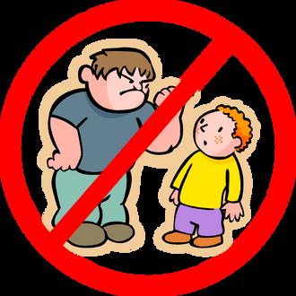 Battling Bullies