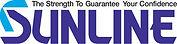 Sunline_Logo_2019.jpg