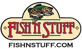 FishNStuff2017.png