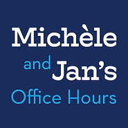 MJ-OfficeHours-badge-200x200.png