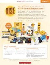 RISE_Program.jpg