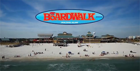Boardwalk.jpg