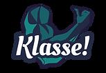 klasse-logo.png