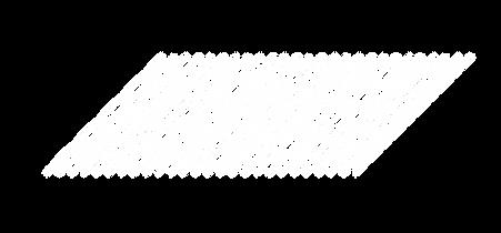 witte-streepjes.png
