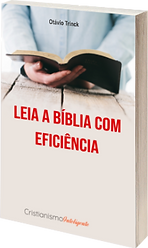 capa ebook para leadinpage.png