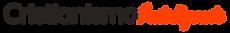 logos_canal_linha_espaco.png