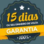 garantia-de-15-dias-ou-seu-dinheiro-de-v