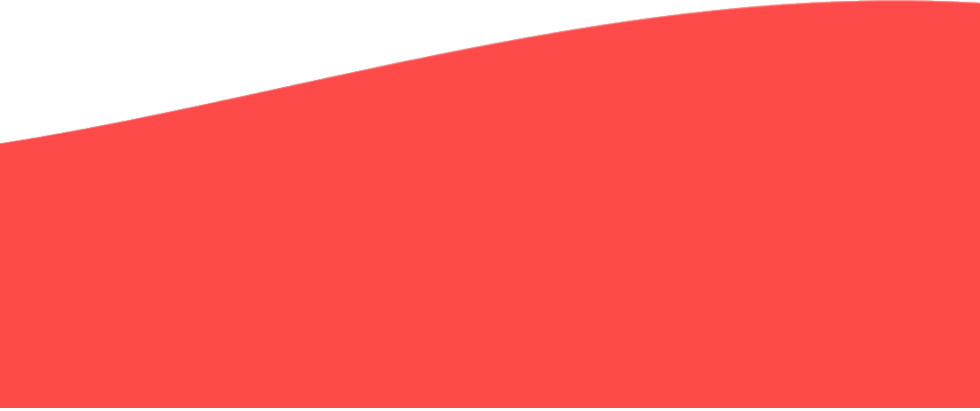 fundox1.png