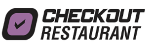 CheckOUT Restaurant.png