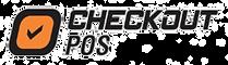 CheckoutPos33.png