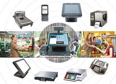 POS-Retail-SOFTWARE-peripherals.jpg