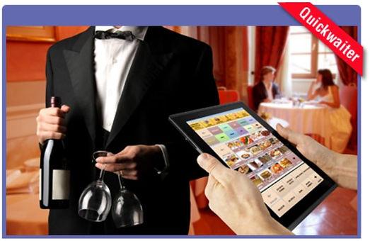 Quick Waiter.jpg
