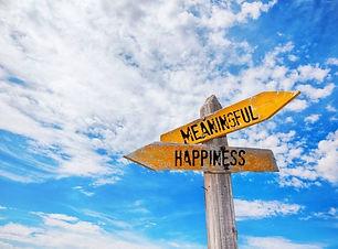 meaning-happy-750x500.jpg