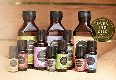 Edens-Garden-Essential-Oils-e14263677274