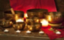 Tibetan-singing-bowlsshutterstock_484855