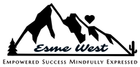 LogoMakr-7x4Hts.png