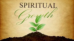 spiritual+growth.jpg