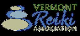 vra-logo-2020-150_edited.png